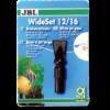 Kép 1/2 - JBL kisméretű spray áramlássegítő fej, WideSet 12/16 - JBL60919