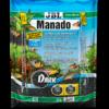 Kép 1/2 - JBL Manado DARK fekete növénytalaj  5l