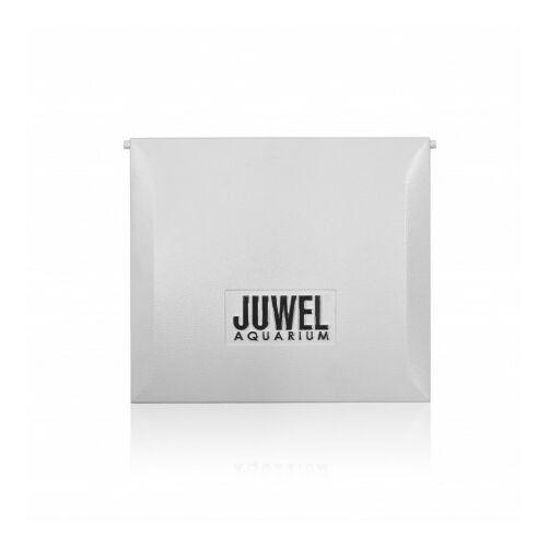 Juwel etetőnyílás kupak PrimoLux 60 fehér