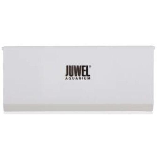 Juwel etetőnyílás kupak MonoLux / DuoLux / PrimoLux 110 fehér