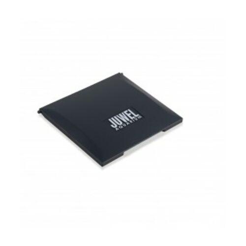Juwel etetőnyílás kupak PrimoLux 60 fekete