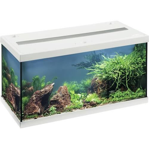 Eheim MP AQUASTAR LED (54L) fehér