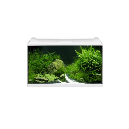 EHEIM MP AquaPro Led 80  (126 l) fehér