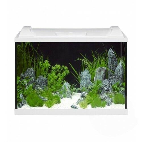 EHEIM MP AquaPro Led 60XL  (84 l) fehér