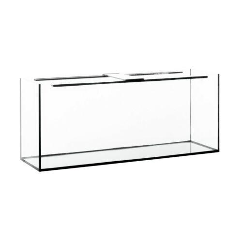 250 l 8 mm 100*50*50 szögletes akvárium