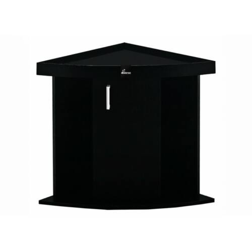 Comfort 57 x 57 x 67 TRIO fekete