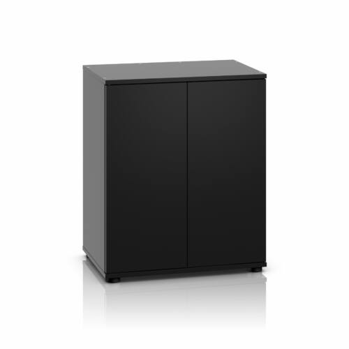 Juwel bútor SBX Lido 120 fekete