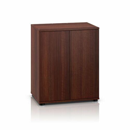 Juwel bútor SBX Lido 120 sötétbarna