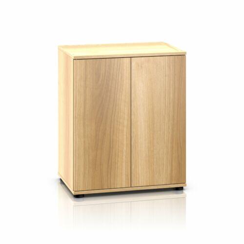 Juwel bútor SBX Lido 120 világosbarna