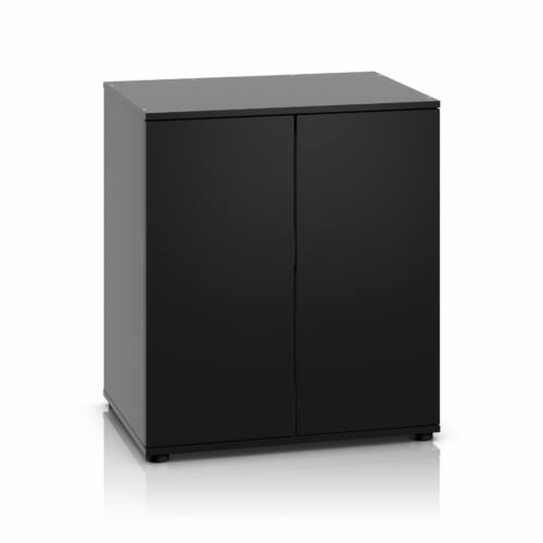 Juwel bútor SBX Lido 200 fekete