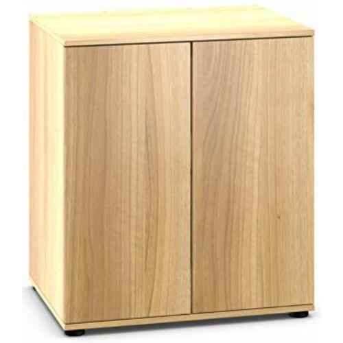Juwel bútor SBX Lido 200 világosbarna