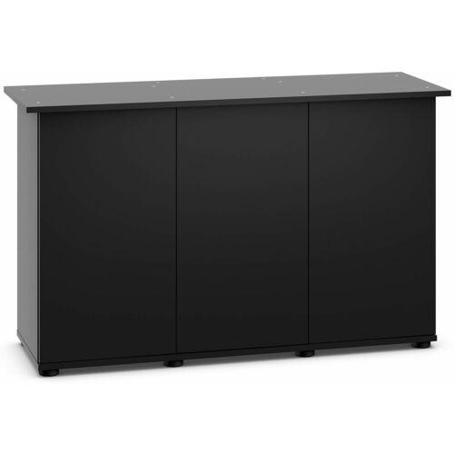 Juwel bútor SBX Rio 240 fekete