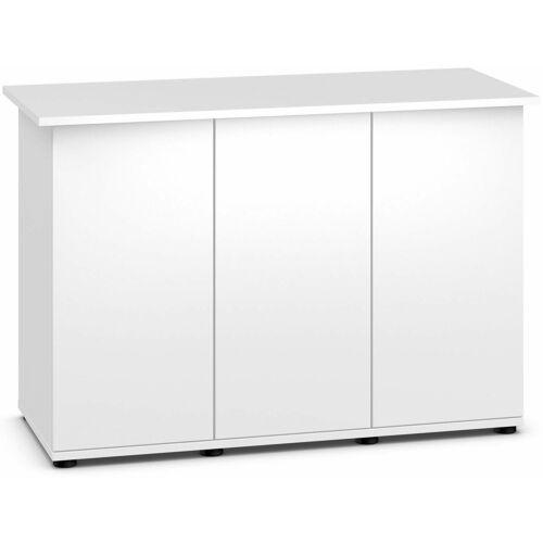 Juwel bútor SBX Rio 300/350 fehér