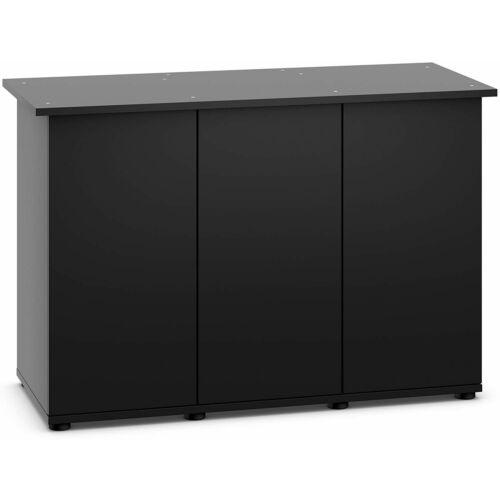 Juwel bútor SBX Rio 300/350 fekete