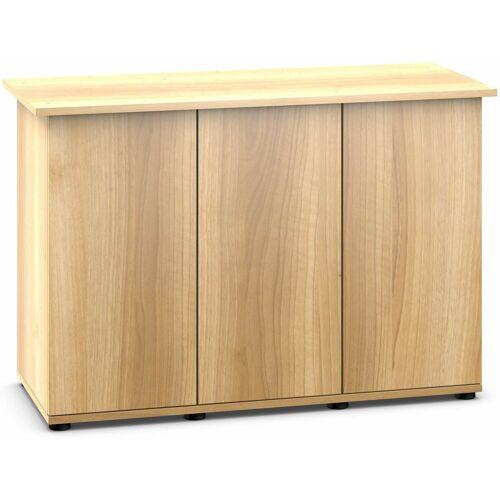 Juwel bútor SBX Rio 300/350 világosbarna
