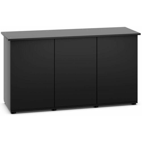 Juwel bútor SBX Rio 400/450 fekete