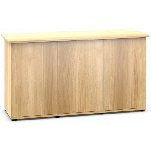 Juwel bútor SBX Rio 400/450 világosbarna