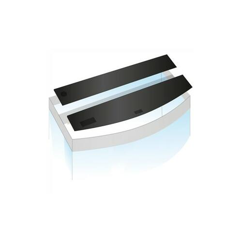 Juwel Flap Set Vision 450 II