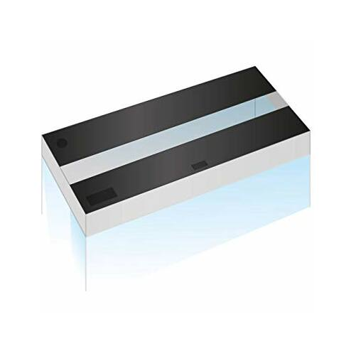 Juwel Flap Set világítás fedél szett 120 x 40