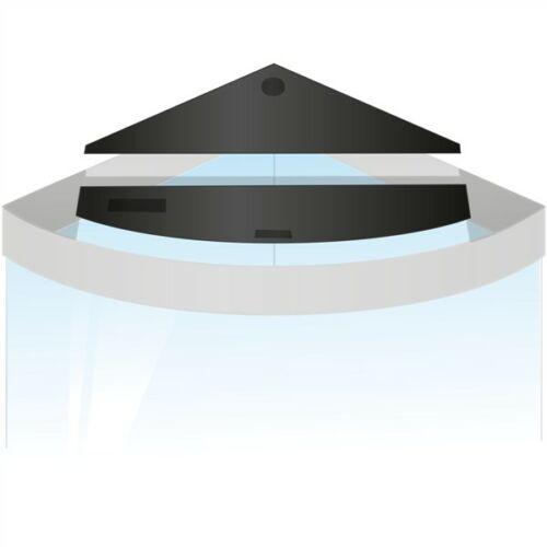 Juwel Flap Set Trigon 190 világítás fedél szett