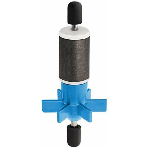 Juwel alkatrész rotor eccoflow 600