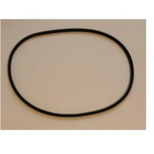 10760 AT-3335/6 Külső szűrő Szivattyú fej gumitömítés (Pump head rubber seal)