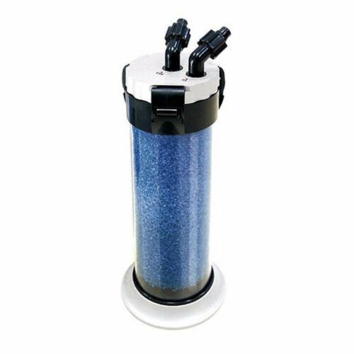 Atman QZ 30 - mechanikai előszűrő külső szűrőkhöz (12mm)