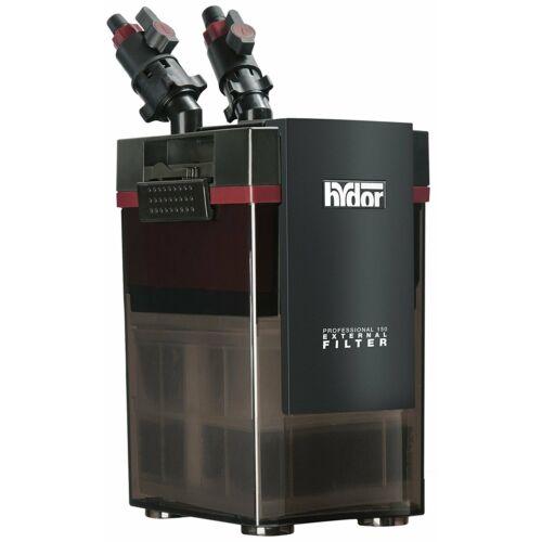 HYDOR PROFESSIONAL 150 - külső szűrő