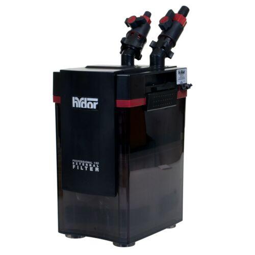 HYDOR PROFESSIONAL 250 - külső szűrő
