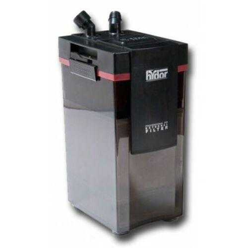 HYDOR PROFESSIONAL 450 - külső szűrő