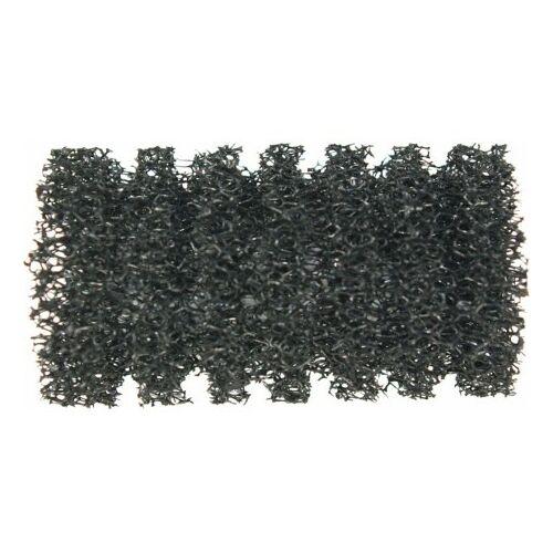 Tetra szűrőkosár előszűrő szivacs - 240742