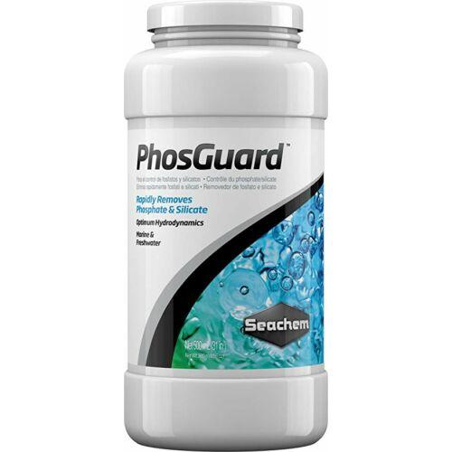 Seachem PhosGuard - foszfát megkötő szűrőanyag - 500 ml
