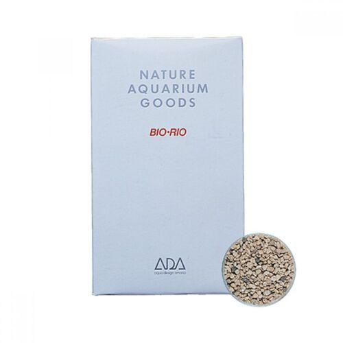 ADA Bio Rio - Biológiai szűrőanyag - 1 liter