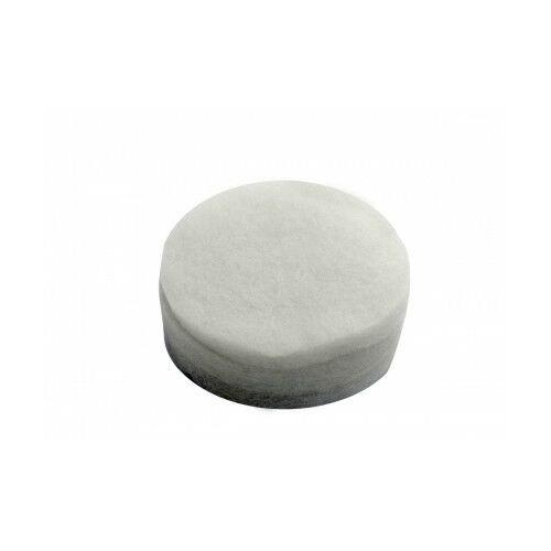 Hydor fehér filtervatta PRIME 30-hoz
