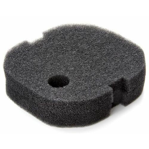 10730 Atman AT-3335/6 és CF 600/800 Szivacs szűrő 2db (Sponge coarse)