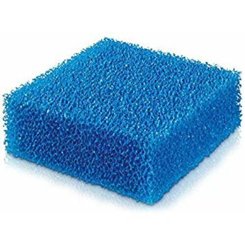 Juwel szűrőszivacs durva kék bioPlus L