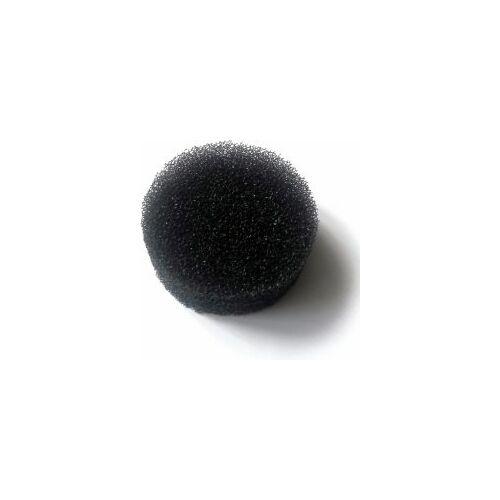 Hydor fekete szűrőszivacs vastag PRIME 30- hoz