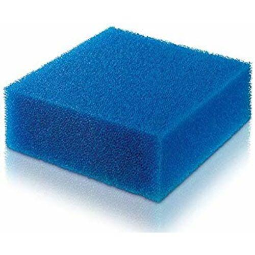 Juwel szűrőszivacs finom kék bioPlus One