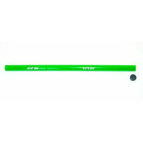 Eheim esőztető hosszú 12/16 mm - 7277608