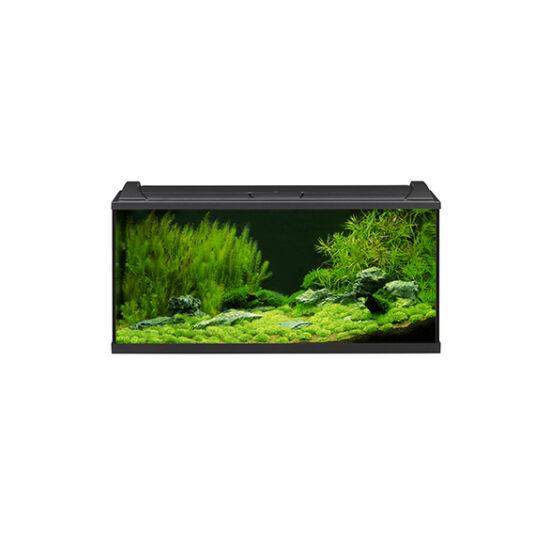 EHEIM MP AquaPro Led 100  (180 l) fekete