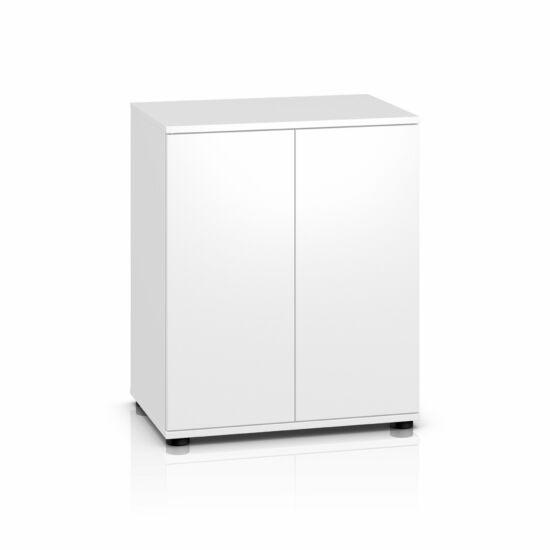 Juwel bútor SBX Lido 120 fehér