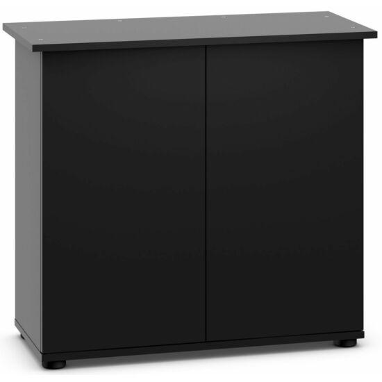Juwel bútor SBX Rio 125 fekete