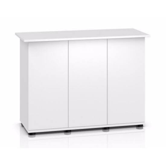 Juwel bútor SBX Rio 180 fehér