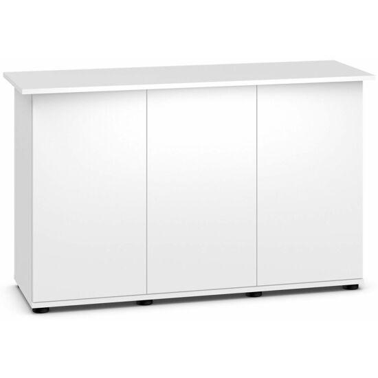 Juwel bútor SBX Rio 240 fehér