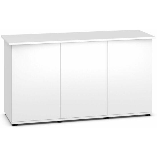 Juwel bútor SBX Rio 400/450 fehér