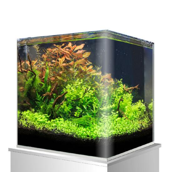 VAVI Nanotank 90  - FULL akváriumszett külső szűrővel