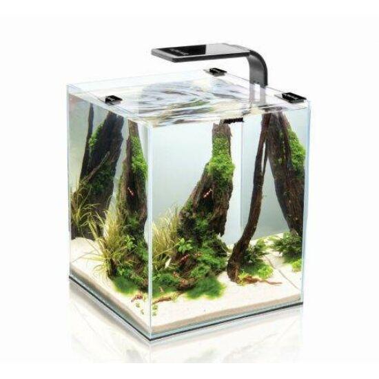 aquael Shrimp szett Smart II 10 fehér