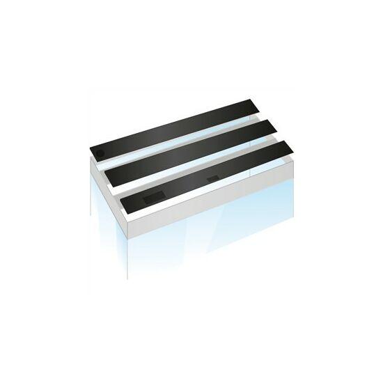 Juwel Flap Set 150 x 50 IV