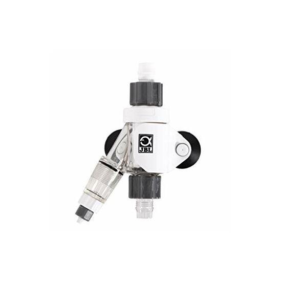 JBL ProFlora Direct 12/16 Co2 diffúzor