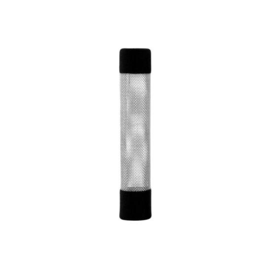 PROGROW szűrővédő rács rozsdamentes acél 10MM